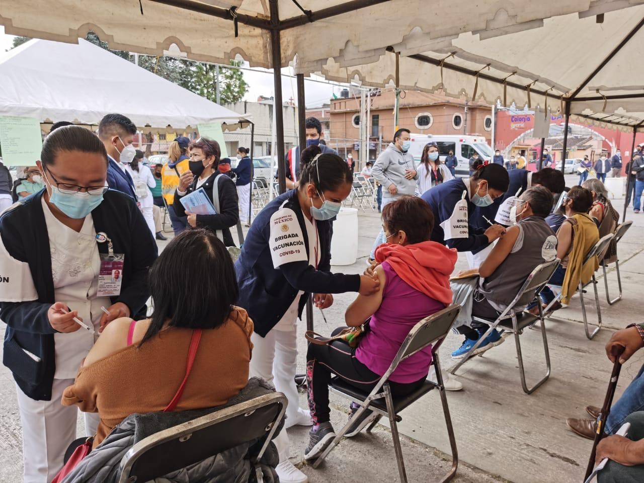 Continúan activos los puntos de vacunación en Palenque, San Cristóbal y Soconusco.jpg
