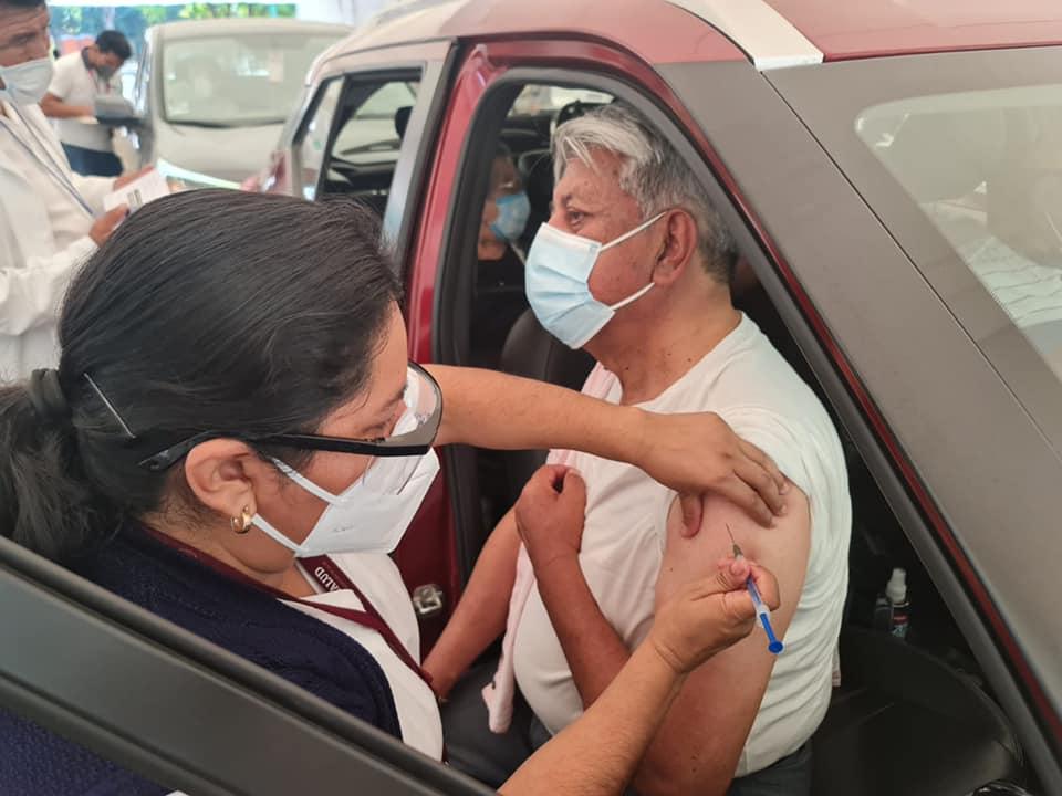 Este sábado funcionarán dos puntos de vacunación en Tuxtla Gutiérrez.jpg