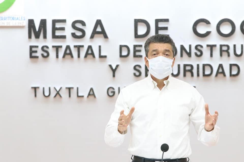 Arriban 22 mil 425 dosis para continuar vacunación de personas adultas mayores de Tuxtla Gutiérrez.jpg