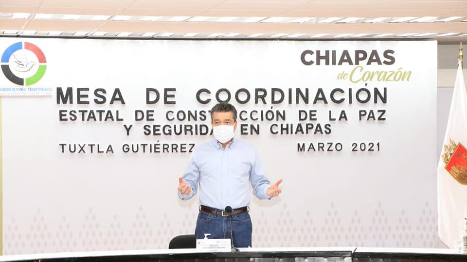 Vacunación anti COVID-19 continuará hasta dar cobertura a todos los municipios de Chiapas.jpg