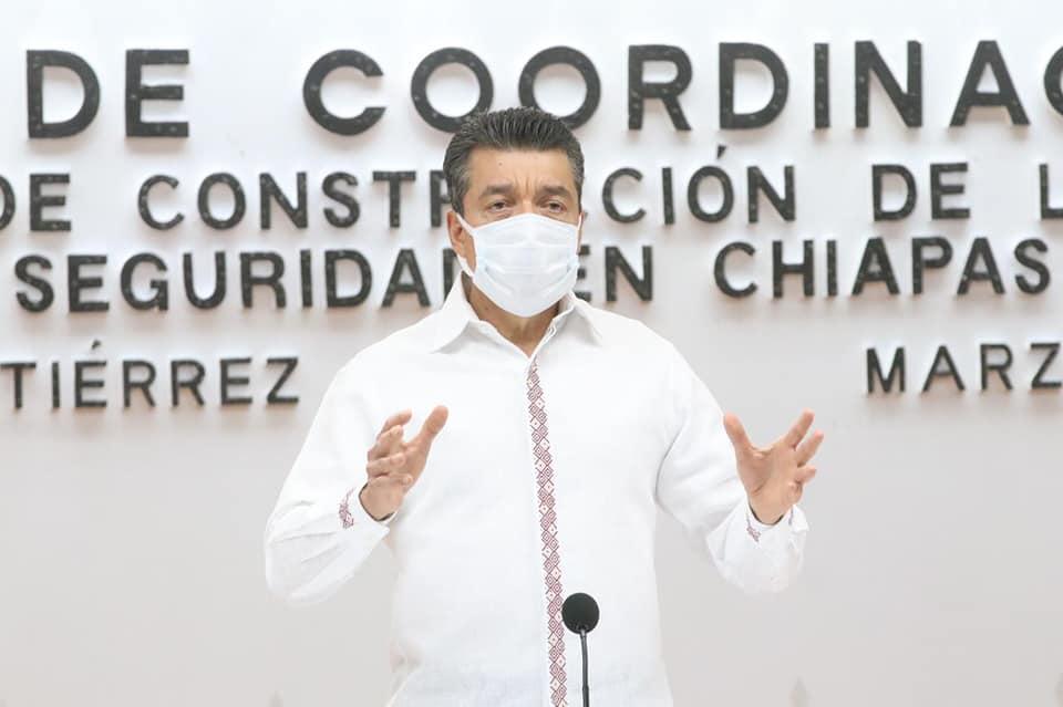 Este martes inicia Jornada de Vacunación anti COVID-19 en San Cristóbal de Las Casas y Palenque.jpg