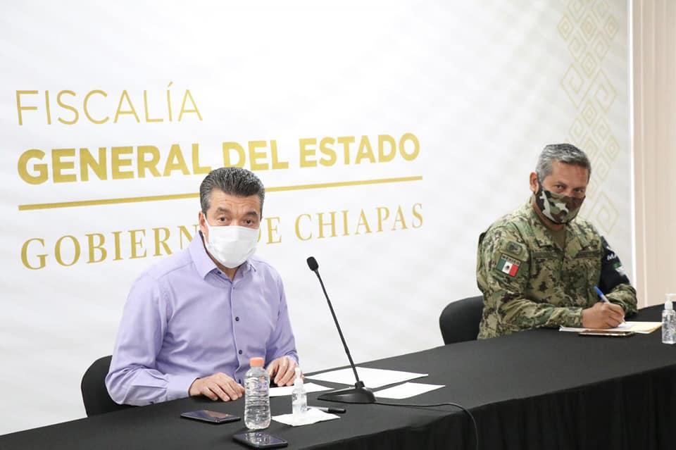 El próximo año se tendrá cobertura de internet y telefonía celular en todos los rincones de Chiapas.jpg