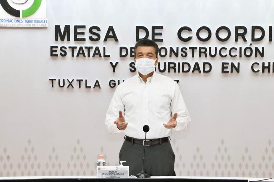 Este viernes se reactiva vacunación anti COVID-19 a personas mayores de 60 años en Tuxtla Gutiérrez.jpg