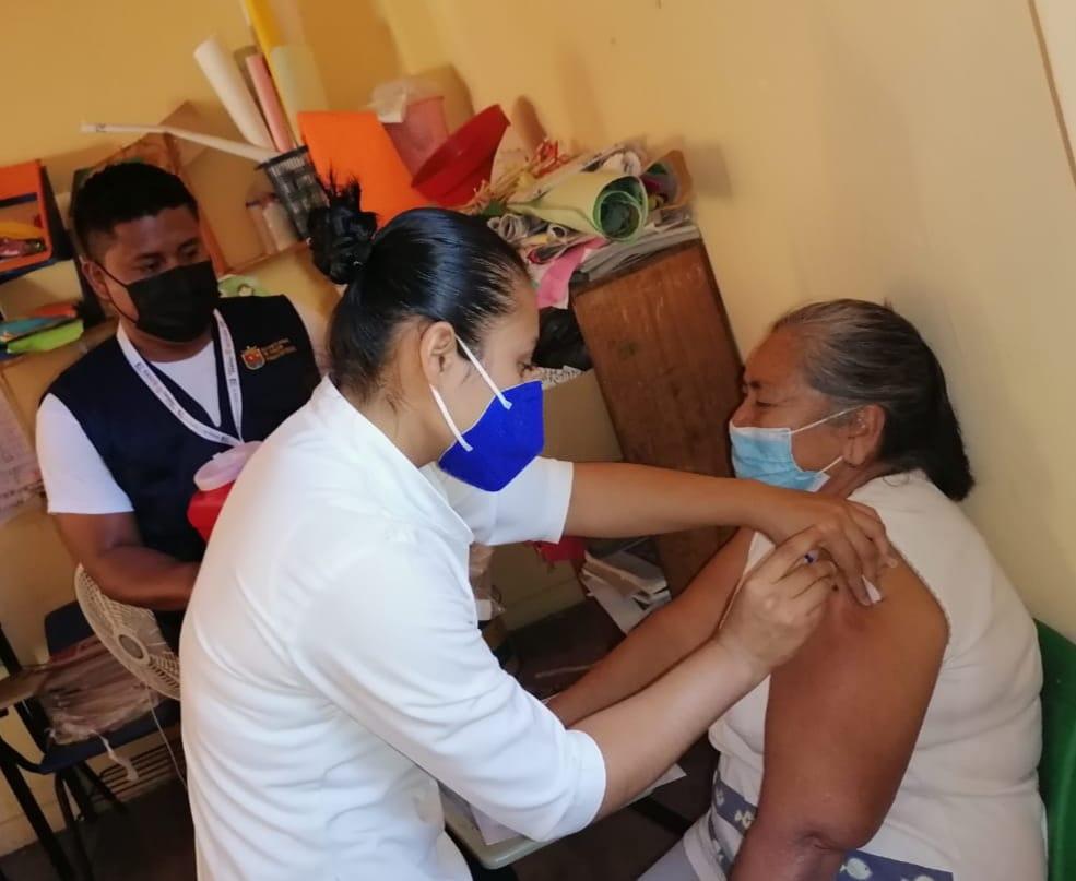 Continúa jornada de vacunación contra COVID-19.jpg