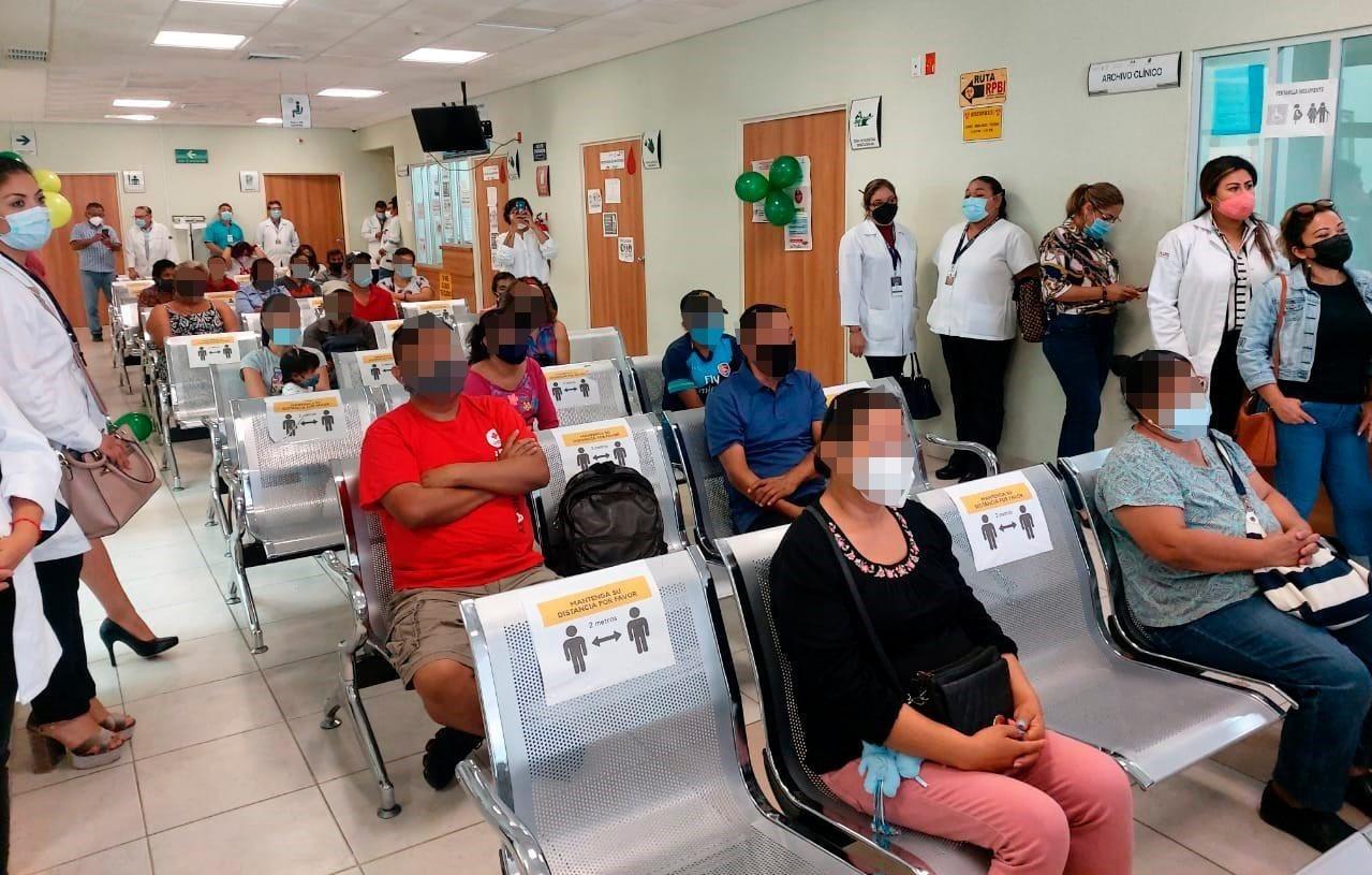 Chiapas, modelo a nivel nacional en la lucha contra la tuberculosis.jpg