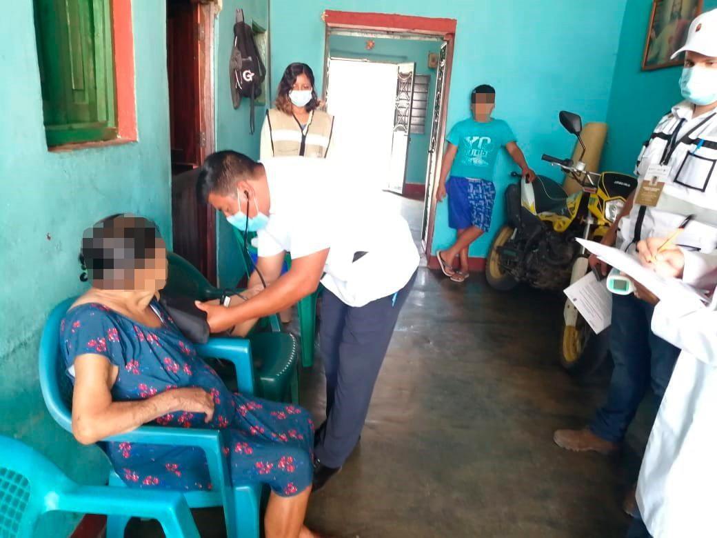 Continúa vacunación en personas adultas mayores.jpg