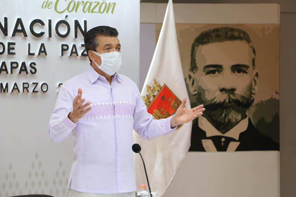 Chiapas, segundo lugar nacional con menor índice de delitos de alto impacto y de incidencia general.jpg