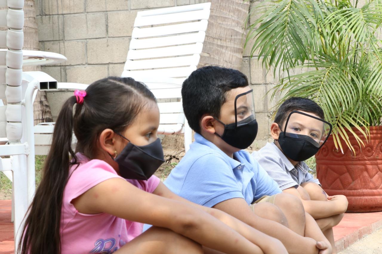 Salud despliega decálogo para vacaciones seguras ante COVID-19.jpg