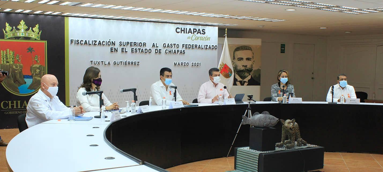 Inauguran curso sobre Reforma a la Ley de Fiscalización y Rendición de Cuentas de la Federación.jpg
