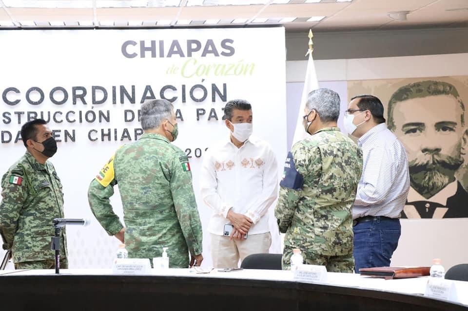 En Chiapas, reiteran llamado a salvar la Semana Santa reforzando medidas contra COVID-19.jpg