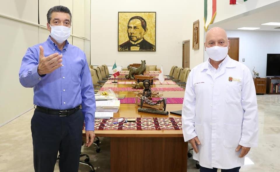 Gobierno de Chiapas avanza en pago de añeja deuda con el personal de salud.jpg