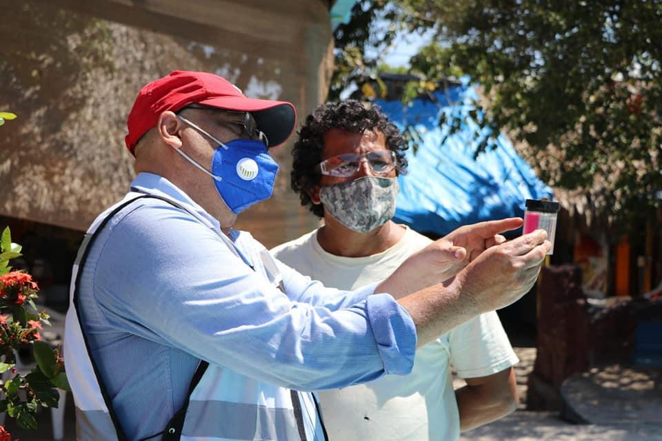 Salud realiza trabajos de fomento y verificación sanitaria en balnearios por Semana Santa.jpg