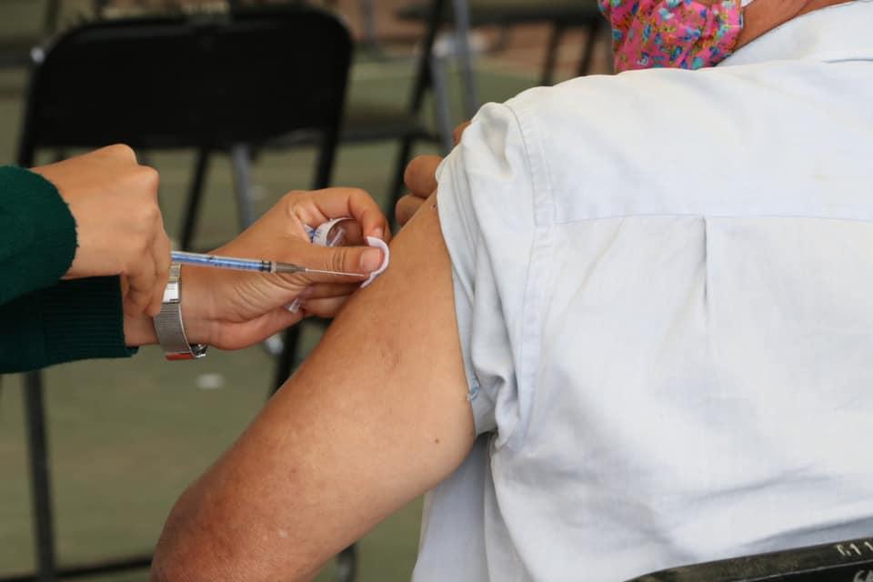 Salud aplicará vacunas de dosis única en 86 municipios de siete regiones del estado.jpg