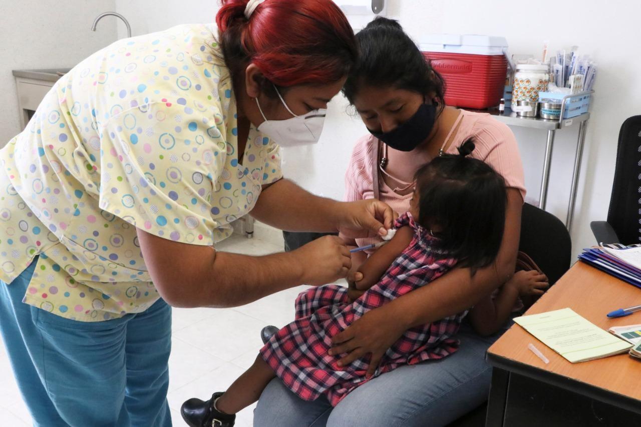Llega a Chiapas vacuna BCG para población infantil.jpg