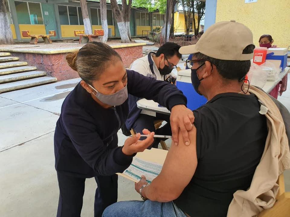 Sigue campaña de vacunación contra COVID-19 en municipios de Chiapas.jpg