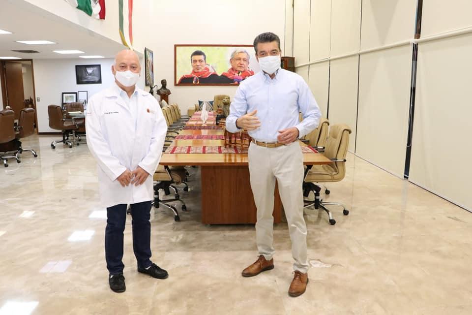 Reconocen trabajo comprometido del Consejo Estatal de Seguridad en Salud ante pandemia.jpg