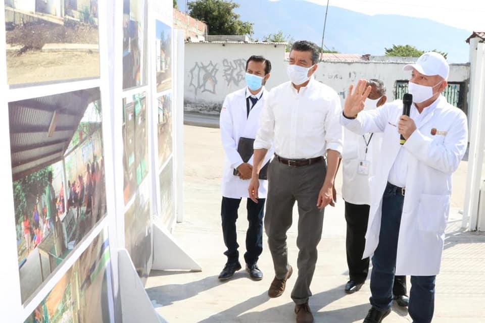 Reconversión del Centro de Salud Pedregal San Ángel mejora servicios de salud en Chiapa de Corzo.jpg