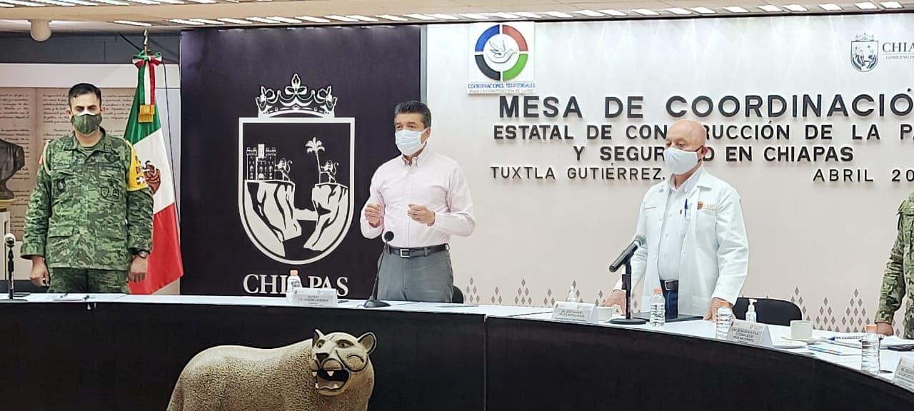 Incendios forestales, un riesgo a la salud y la vida; piden a las y los chipanecos sumarse a la prevención.jpg