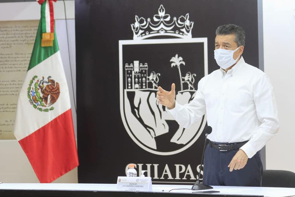 Concluye primera etapa de aplicación de la segunda dosis de vacuna anti COVID-19 en Tuxtla Gutiérrez.jpg