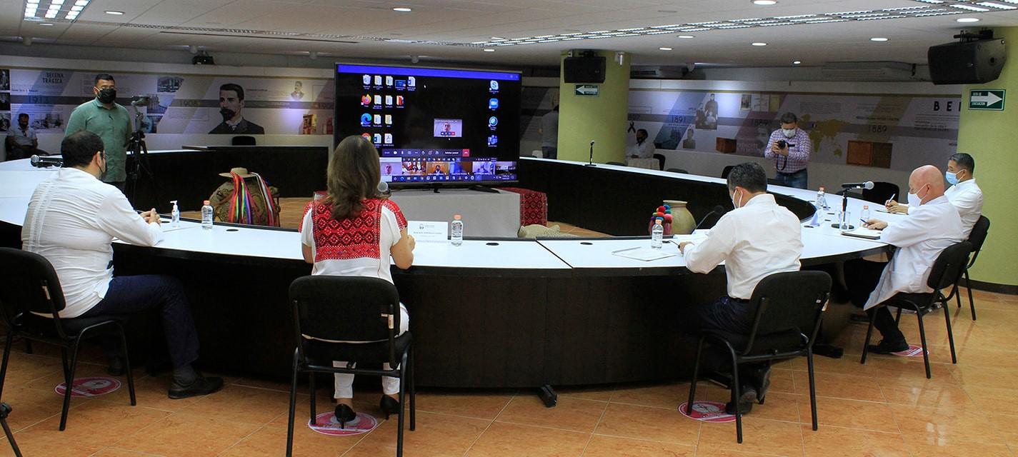 Chiapas se suma al esfuerzo de proteger a docentes.jpg
