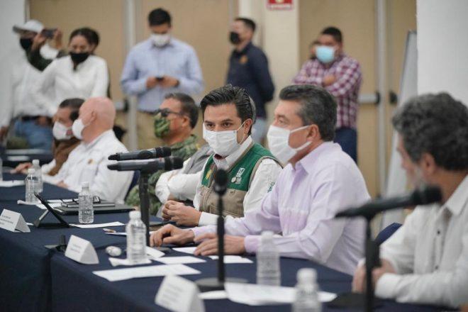 Este 20 de abril inicia vacunación anti COVID-19 a docentes en Chiapas.jpg