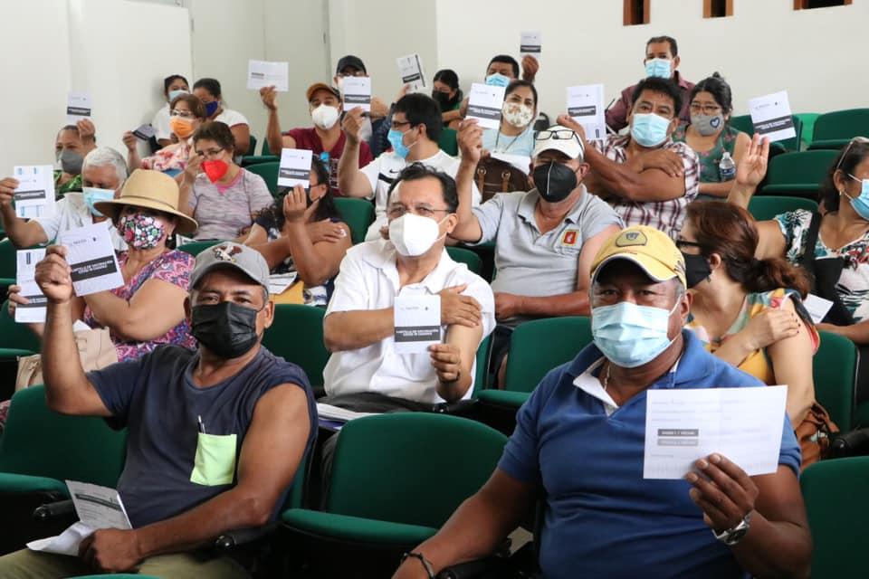 Convoca SS a población de 50 a 59 años a vacunarse contra COVID-19.jpg