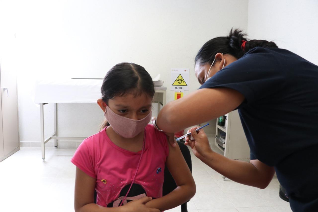 SS invita a la campaña de seguimiento de vacunación de SR y SRP para niñas y niños.jpg