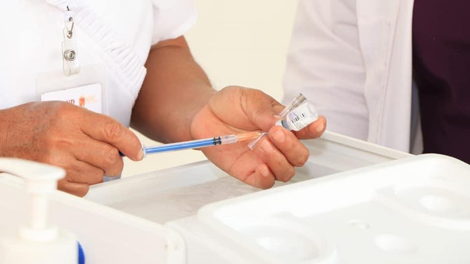 Habrá vacunación contra COVID-19 en 55 municipios de Chiapas.jpg