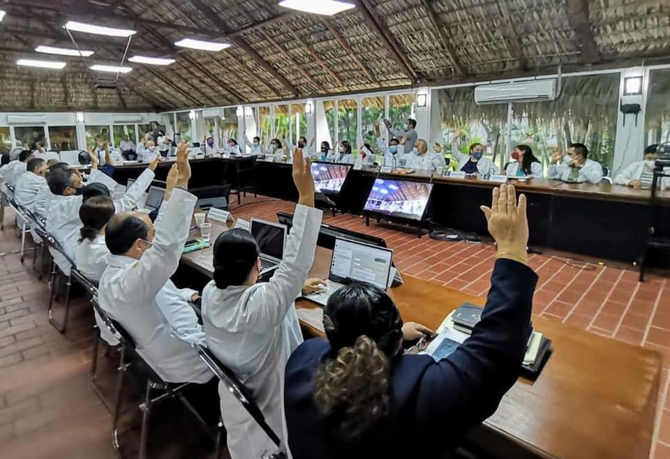 Se reanudan actividades en el servicio público de Chiapas el próximo 1 de junio.jpg