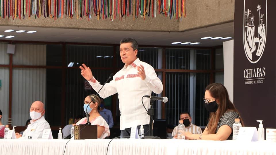 Convocan al pueblo de Chiapas a elegir de forma libre y legítima a sus representantes.jpg