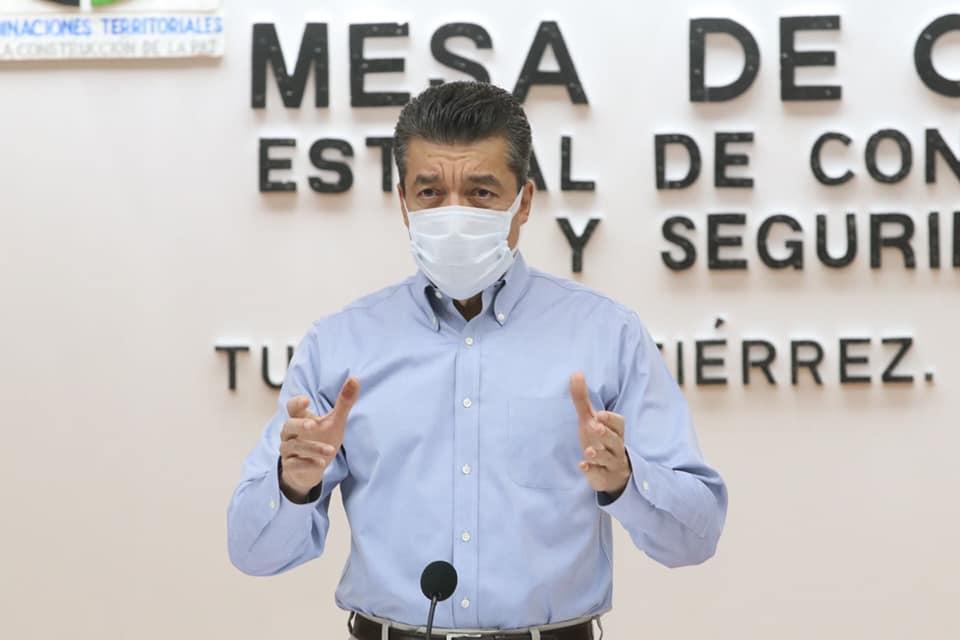 Chiapas tasa más baja en hospitalización y defunciones por COVID-19_REC.jpg