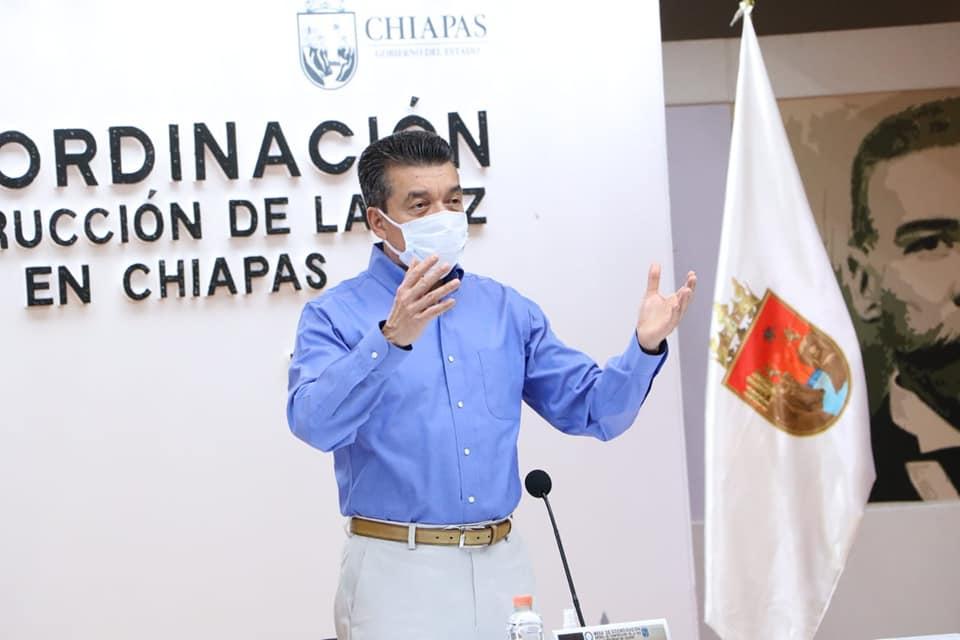 En Chiapas continúa proceso de vacunación anti COVID-19 a diferentes sectores de la población.jpg