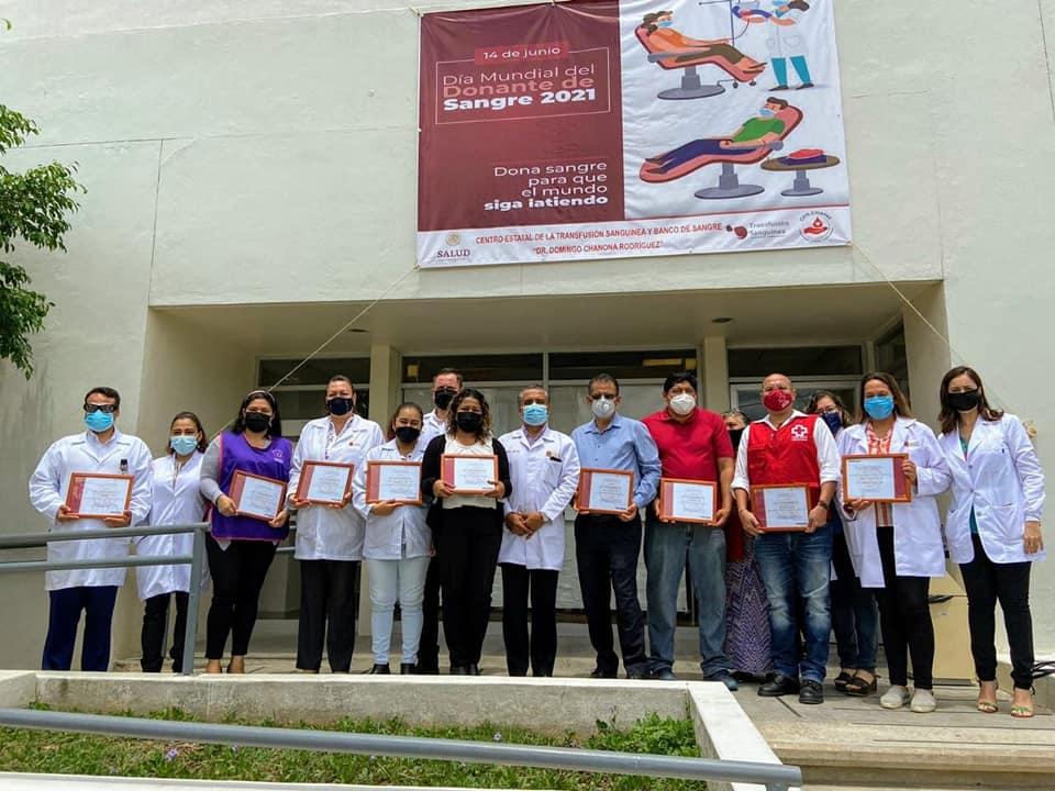 Registra Chiapas un aumento en la donación voluntaria de sangre.jpg