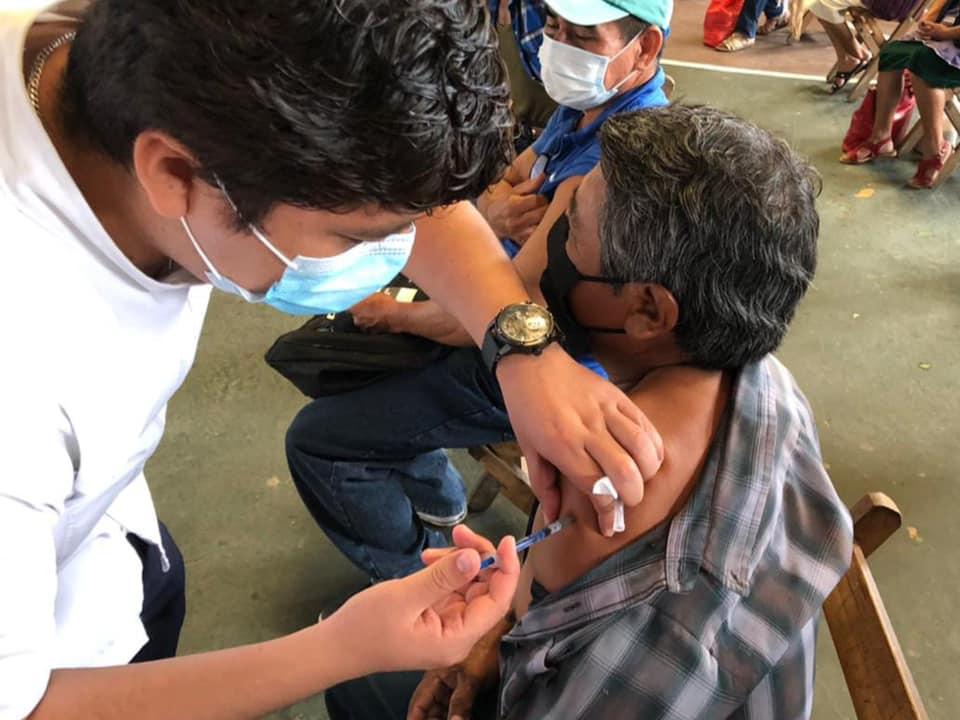 Modulo vacunación 54 mpios 40-49 años.jpg