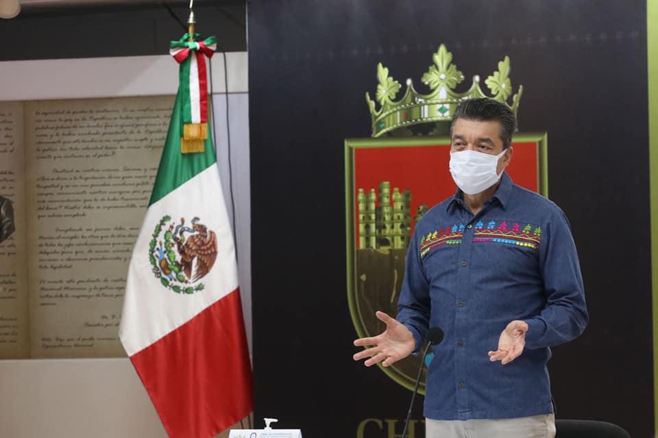 Exhorta Rutilio Escandón a población de 40 a 49 años a vacunarse contra COVID-19.jpg