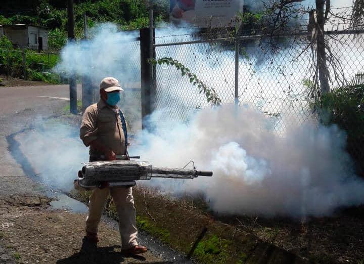Salud reforzará acciones integrales contra el dengue.jpg