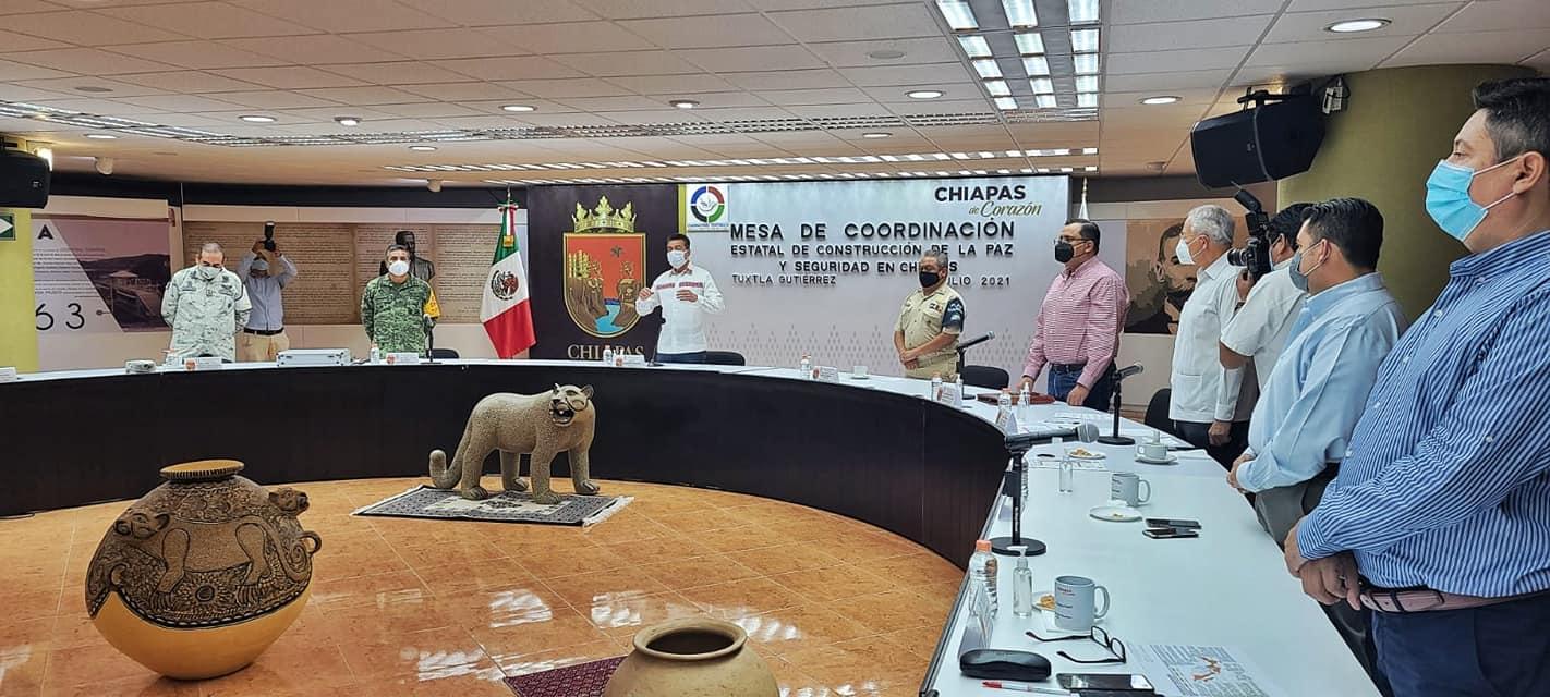 Arriba a Chiapas nuevo lote de 162 mil 470 vacunas anti COVID-19.jpg
