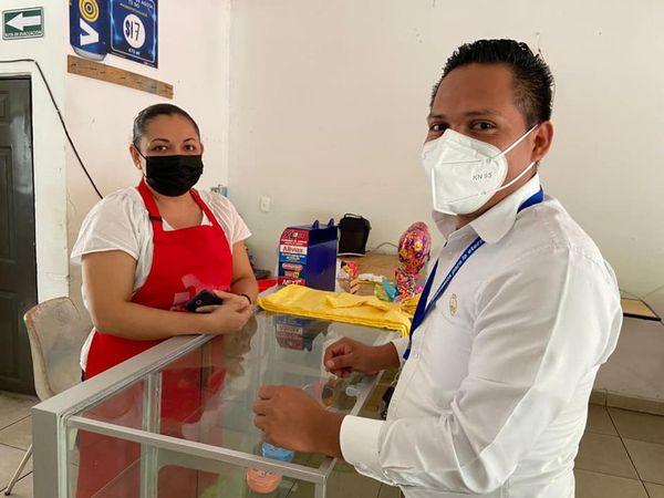 Salud pide participación de la población para prevenir variante delta de COVID-19.jpg