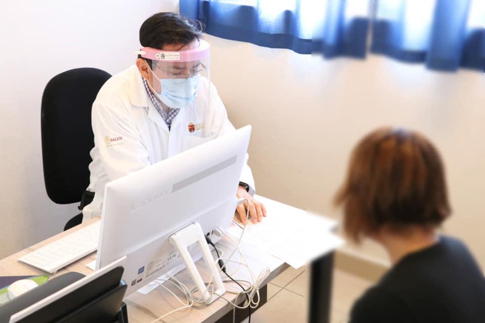 Ofrece Salud prueba rápida para la detección de infecciones de transmisión sexual.jpg