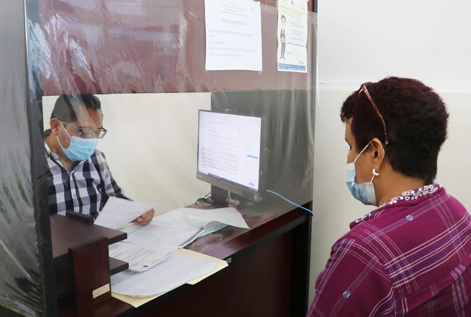 Dipris convoca a prestadores de servicios de salud a tramitar su regulación sanitaria.jpg