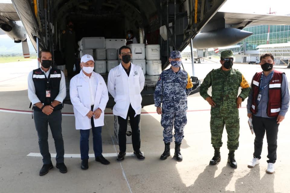 Llegan más de 70 mil vacunas marca Sinovac a Chiapas.jpg