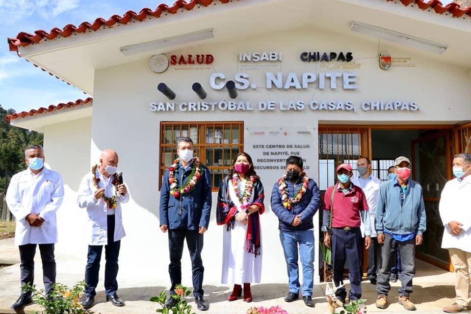Gobierno de Chiapas invierte en acciones de salud para una atención más digna y cercana.jpg