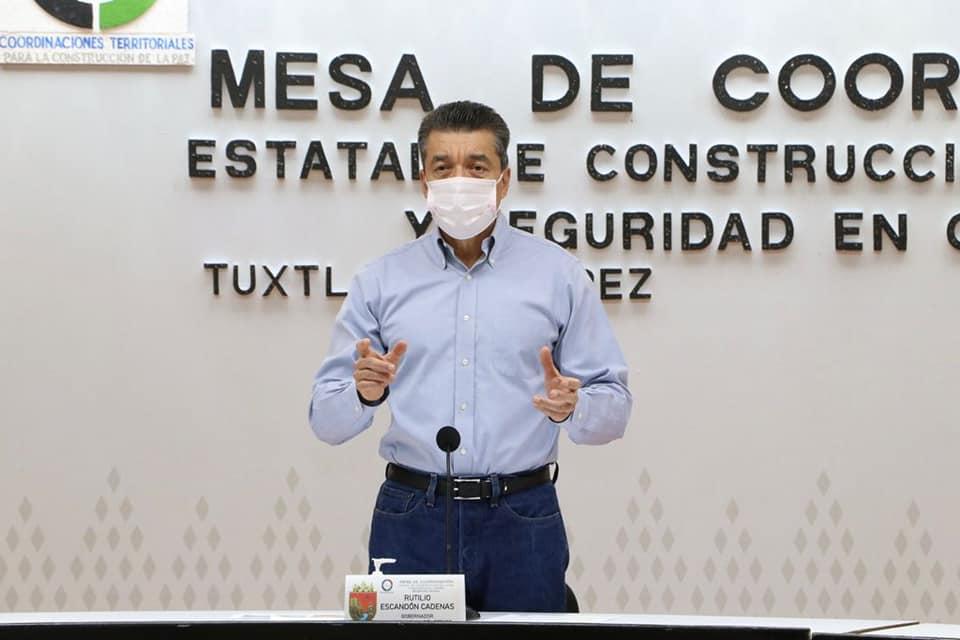 Chiapas va bien en materia de salud; han disminuido casos de dengue y muerte materno-infantil.jpg