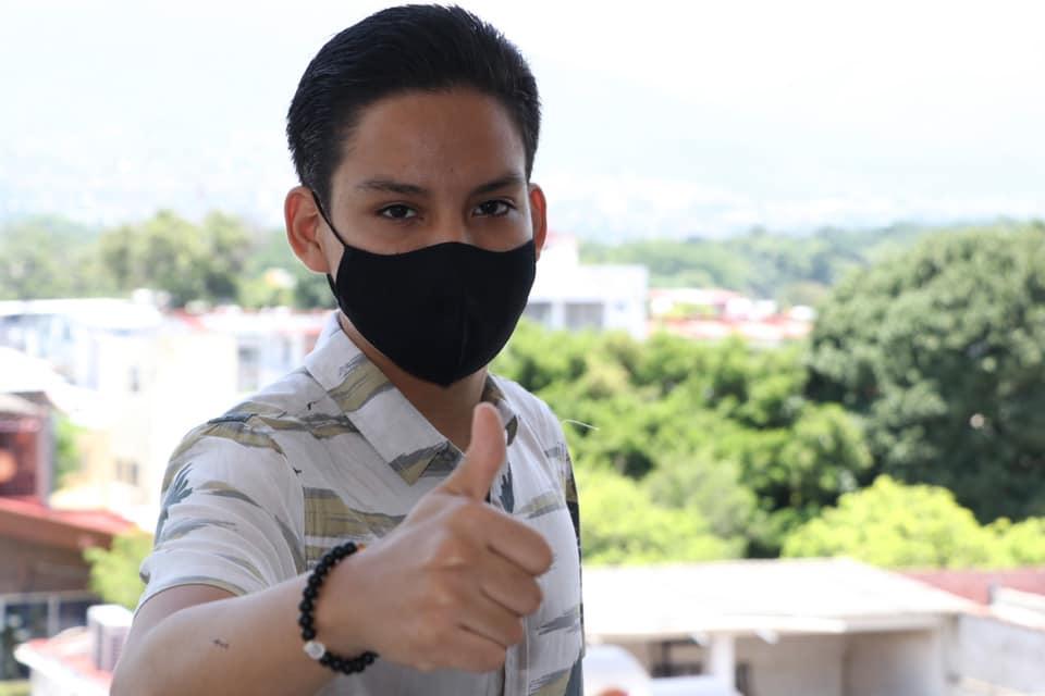 Pide Salud extremar medidas preventivas ante tercer pico de la pandemia por COVID-19.jpg