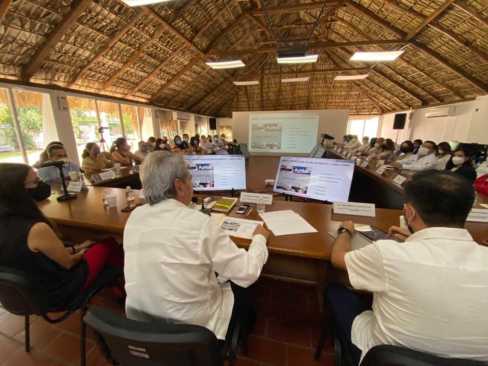 Avanza Chiapas en la construcción de políticas públicas en salud mental y adicciones.jpg