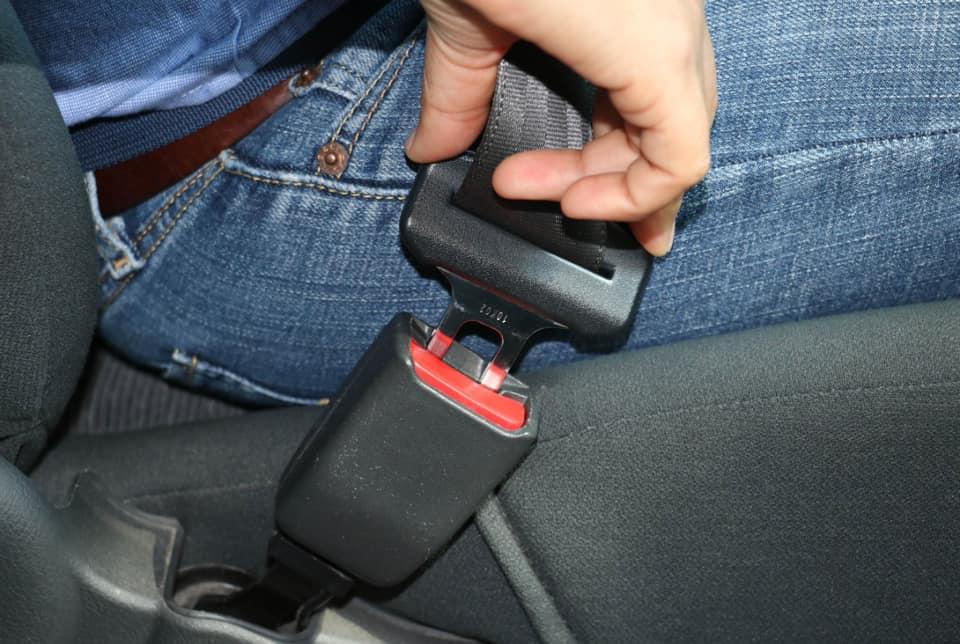 Salud lanza recomendaciones para prevenir accidentes de tránsito.jpg
