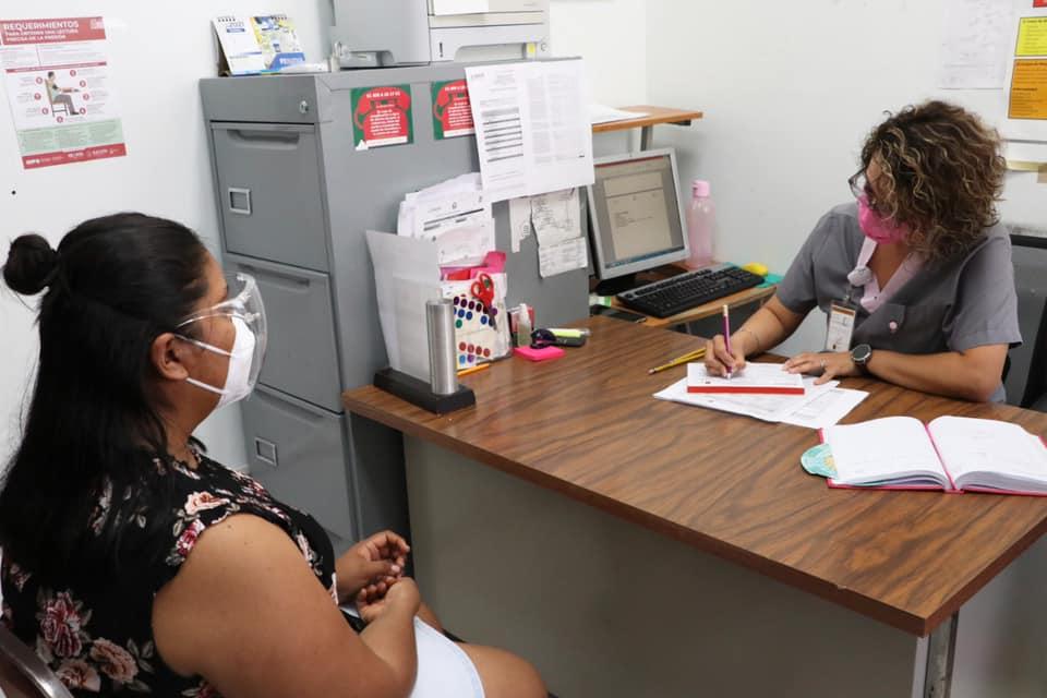 Salud promueve atención pregestacional para preservar la vida del hijo y de la madre.jpg