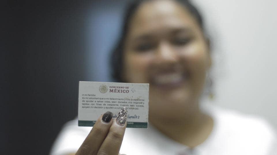 SS y Cetra trabajan para que Chiapas sea un estado donante altruista de órganos.jpg