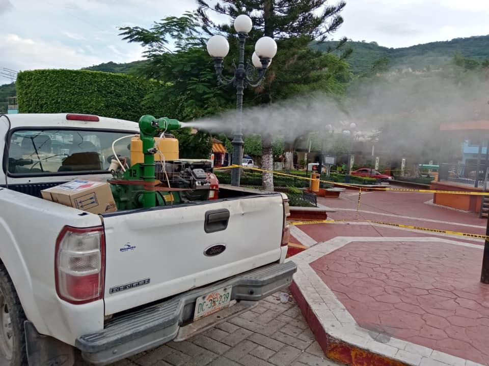 Reducen cerca del 50 por ciento casos de dengue en Chiapas.jpg