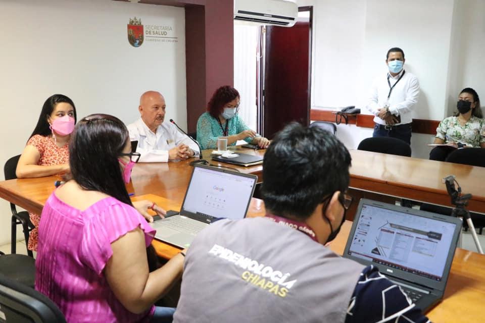Chiapas intercambia experiencias exitosas en el abordaje de la pandemia por SARS-CoV2.jpg